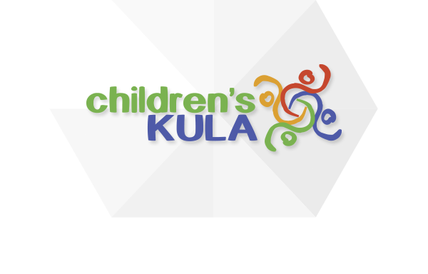 Childrens Kula Logo