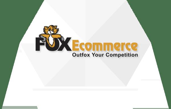 Fox Ecommerce Logo