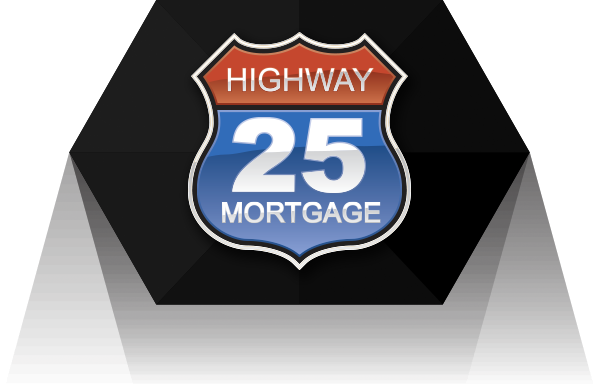 Highway 25 Mortgage