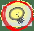 Logo Day 3