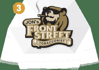 logo process draft 3