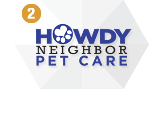 Pet Day Care Logo 2