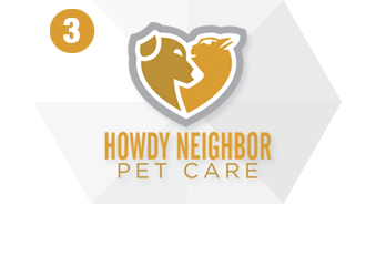 Pet Day Care Logo 1